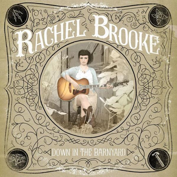 Rachel Brooke - A killer's Dream - Página 3 RachelBrooke%25E2%2580%2593DownInTheBarnyard