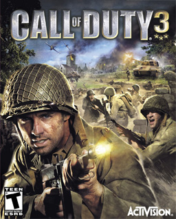 Call Of Duty 3 [torrent] Call_of_Duty_3_Game_Cover