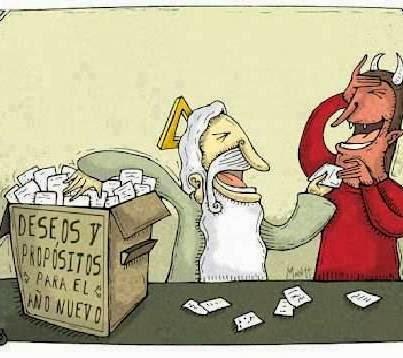 NAVIDAD, NAVIDAD, P...NAVIDAD  - Página 2 Navidad_a%C3%B1o_nuevo