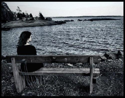 Bienvenidos al nuevo foro de apoyo a Noe #198 / 06.12.14 ~ 07.12.14 - Página 6 FB-soledad