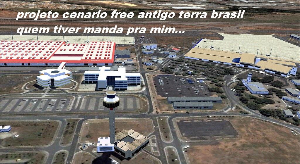 recuperar cenários free do terra brasil Projeto%2Bcenario