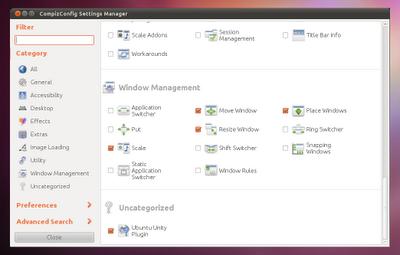 Обзор Ubuntu 11.04 Natty Narwhal Ubuntu_unity_plugin_compiz