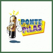 quieres conseguir esta semana te ofresco inf de humo Ponte_las_pilas