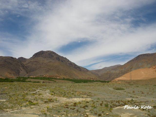 marrocos - Na Terra do Sol Poente - Viagem a solo por Marrocos - Página 2 IMGP0375