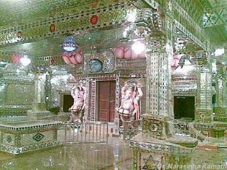 அயல் மண்ணில் இந்து மத ஆலயங்கள் 28