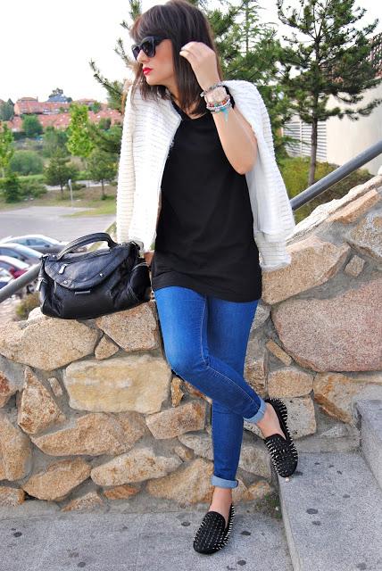 Looks diarios de bloggers y demás chicas que cuelgan en internet. - Página 16 DSC_2591