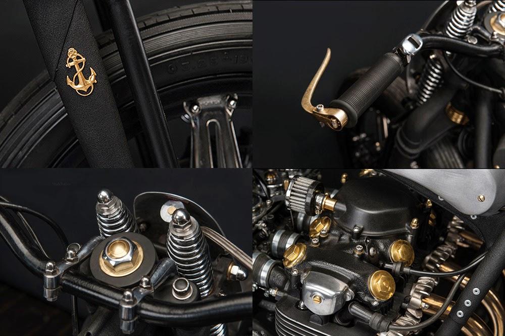 Racer, Oldies, naked ... TOPIC n°3 Honda-CB550-Umbau-6