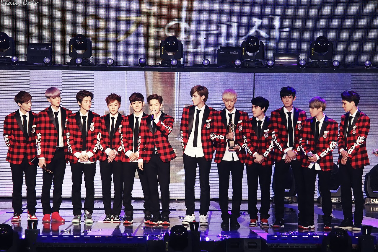 "[TUTORIAL] Cómo votar por EXO en los ""24avos Premios de Música de Seúl"" 140123_exo_seoul-music-award-2_21"