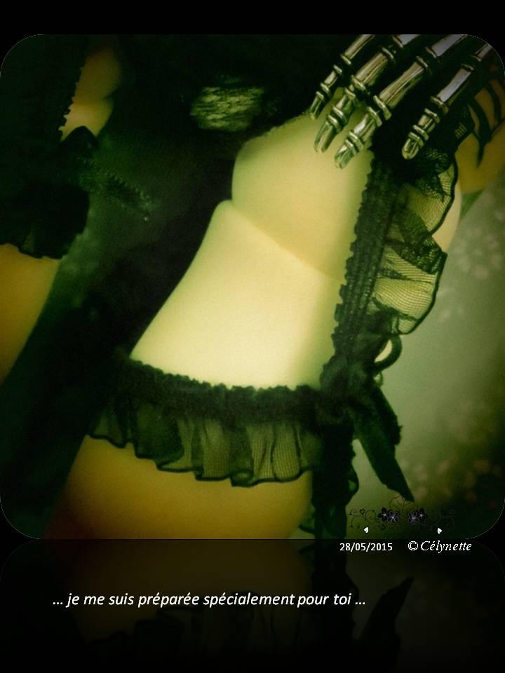 Mythologie : la scarlett à Cabourg face à la mer Diapositive5