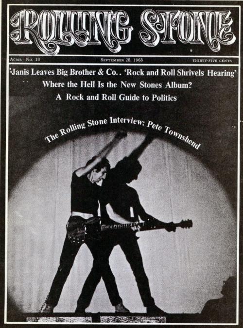 RECORTES DE PRENSA - Página 2 RS_1968