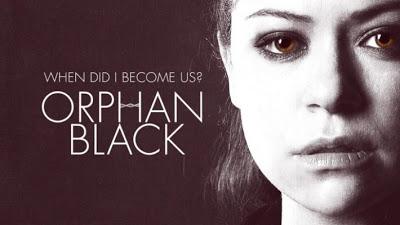 Orphan Black Oprh13-710x400
