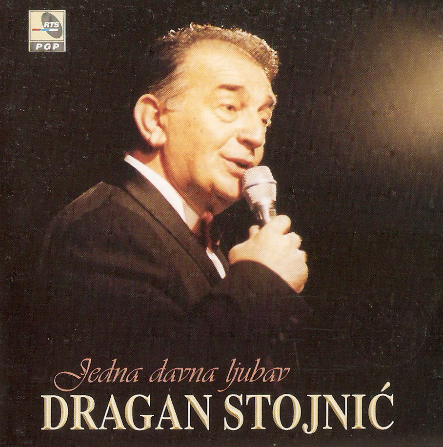 Dragan Stojnic Folder