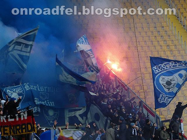Hertha BSC Berlin - Pagina 3 P1020005