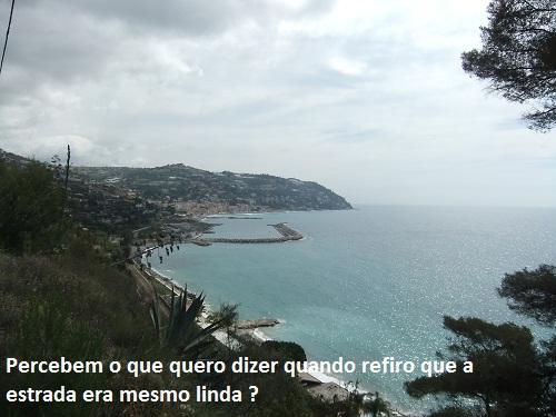 VOLTA DE 2012 - 4º ao 9º e ULTIMO DIA Foto7