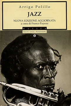 Capire il Jazz - Pagina 16 Jazz