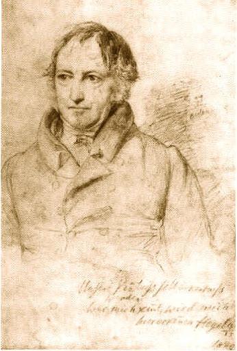 """Resumen del libro """"Ciencia de la Lógica"""" de Hegel Hegel"""
