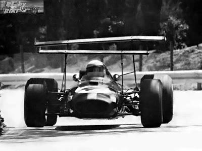 HISTORIA DE LA F1 DESDE 1950 HASTA EL 2000 *F1 By Riky * 1969jackyickx3oq7