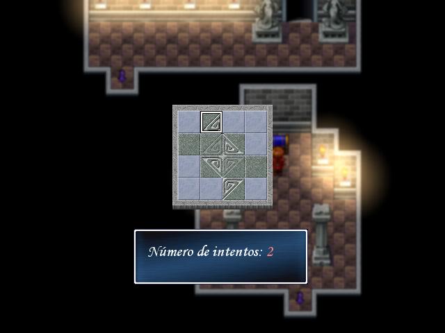 [RPG Maker XP] Solenia: El despertar de un nuevo poder Solenia20