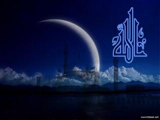 صور دعويه رائعه  مؤثرة جدا  Hi-Islamic2-005