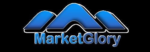 MarketGlory. Cambiar de camello (?) 1