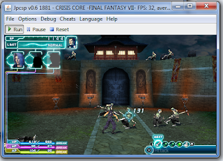 DOWNLOAD EMULATOR PSP FOR PC dan caranya  Ss5x