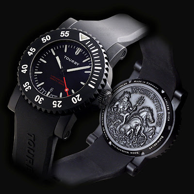 Want to win a Tourby Lawless PVD diver? TOURBY%2BWatches%2BLawless%2BDiver%2BPVD%2BGiveaway%2B02