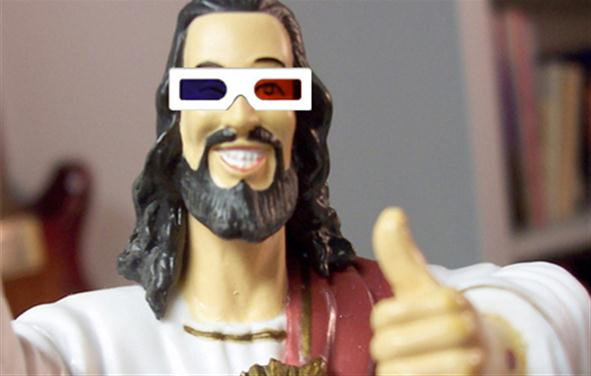 Beware Theres-going-to-be-a-3d-jesus-movie_h