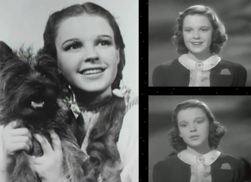 Judy Garland Zing-went-the-strings-of-my-heart