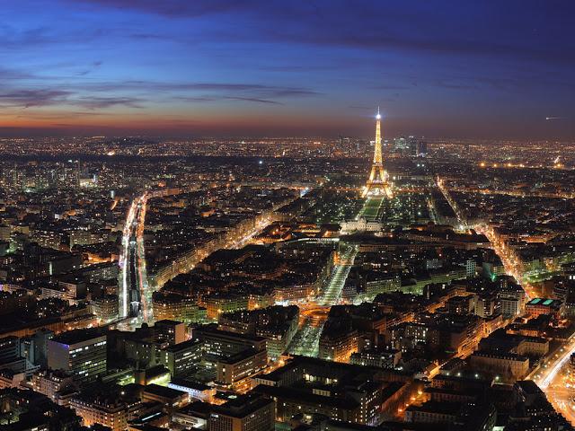 Francuska Paris_%252Bfrance