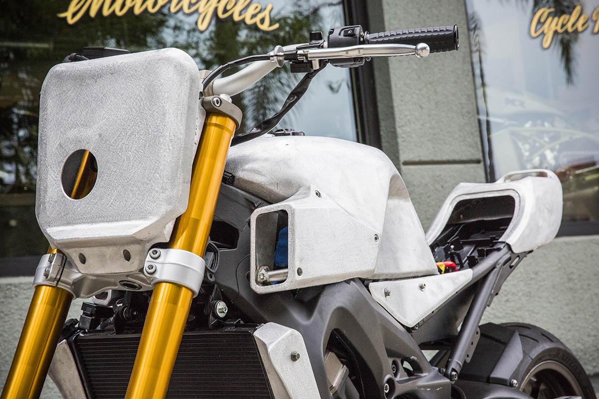 une Yamaha MT-09 néo-rétro pour 2016 ? Rsd-wasp_2