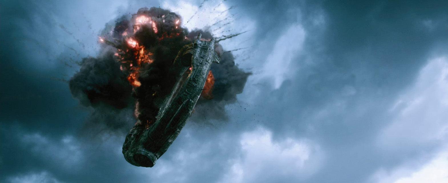 [Titan] L'expédition Lantern [PV Miracle] Prometheus_crash