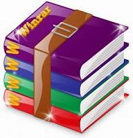 نماذج للامتحانات الموحدة الجهوية لجميع مواد السنة الثالثة ثانوي اعدادي مع التصحيح WinRAR