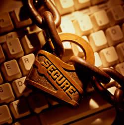 برنامج تخطى حجب المواقع وزيادة سرعة الانترنت Internet-security-1
