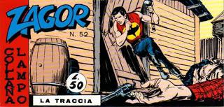 Caccia al ladro (n.25/26) 52