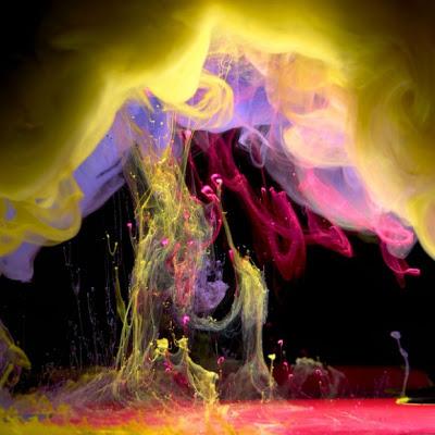 رسومات تحت الماء غاية في الجمال Colors-underwater-02