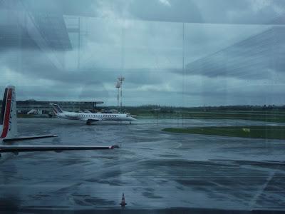 Mon 1er vol en avion de ligne (737) !!! Photo%2B014
