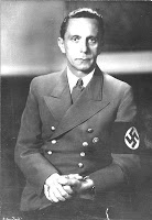 432 Hz, frequeny of the Universe 414px-Bundesarchiv_Bild_183-1989-0821-502%252C_Joseph_Goebbels