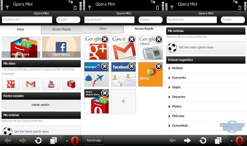 operamini symbian s60v3/v5 gratis carol gta Scr000024