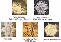 Spiritual Science 49390_f5201