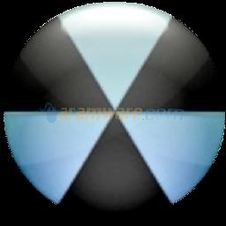 AdwCleaner 2.115 برنامج لازالة اشرطة الادوات المزعجة AdwCleaner%5B1%5D