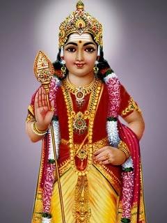 முருக பெருமானின் அழகிய படங்கள் - Page 2 Lord-murugan