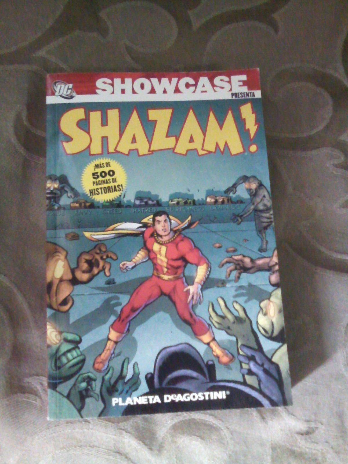 [Comics] Siguen las adquisiciones 2015 - Página 9 CAM05245
