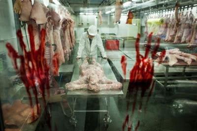 Açougue de carne humana no Reino Unido choca consumidores. 85a6da2d%255B1%255D
