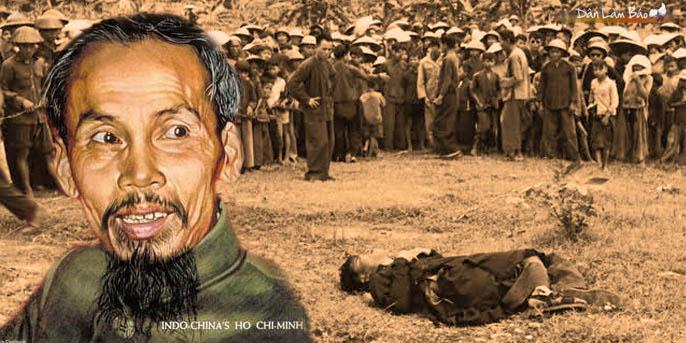 Những sự thật không thể chối bỏ Hochiminh-ccrd3s-danlambao