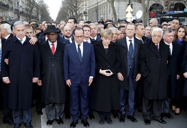 Benjamin Fulford: Oct 5, 2015: Cabal resorting to extreme threats as their power structure crumbles  Paris_cbzp