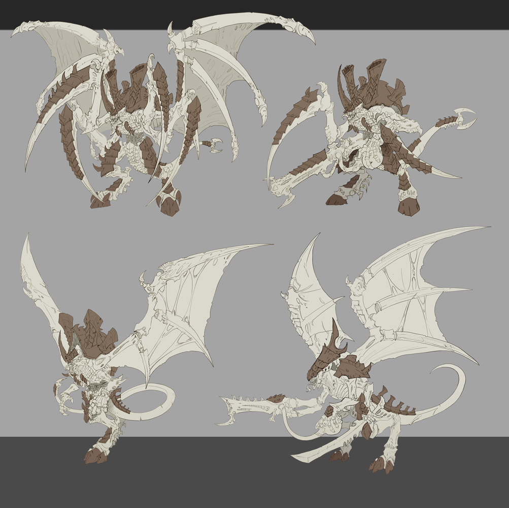[E3] Eternal Crusade, un MMO Warhammer 40K - Page 3 28