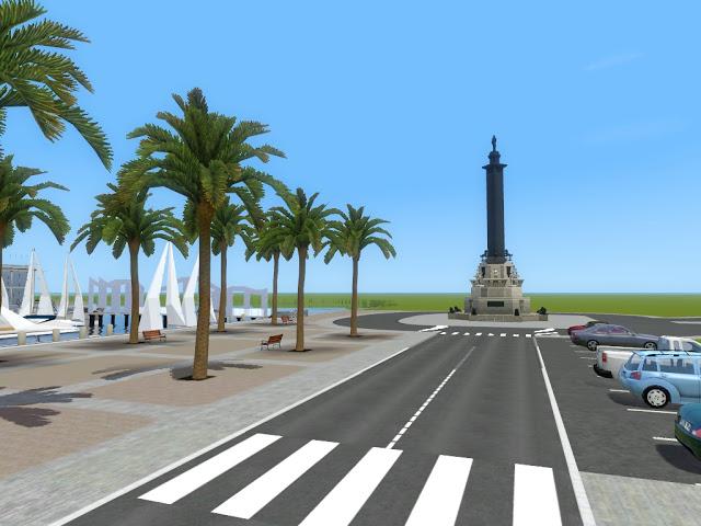 Barcelona (en proceso) - Beta disponible! Screenshot-271