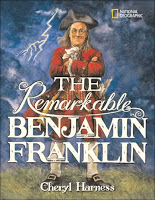 KARMA - Payback is a Bitch - Yours is coming The_Remarkable_Benjamin_Franklin