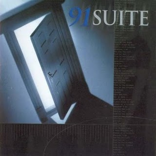 A.O.R. El Rock del madurito - Página 5 91-suite-2002-91-suite