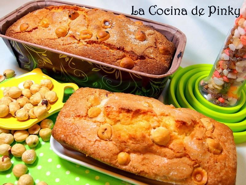 CAKE DE AVELLANAS AL RON  Cake%2Bde%2Bavellanas%2Bal%2Bron%2B1